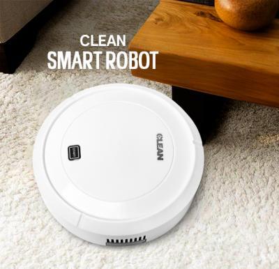 Clean Smart Robot, HN1201