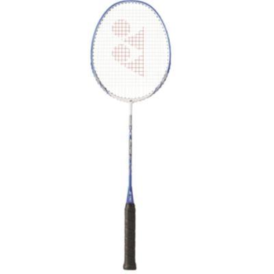 Yonex Musclepower 8 Badminton Racket