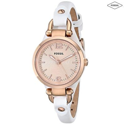 Fossil ES3265 Analog Watch For Women