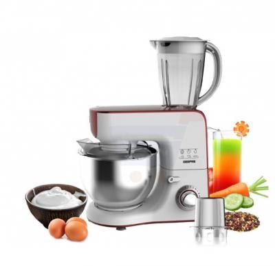 Geepas 5 In 1 Stand Mixer - GSM43011