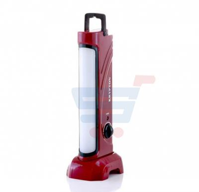 Krypton Emergency Light KNE5023