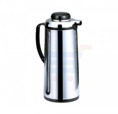 Sanford Stainless Steel Vacuum Flask 1.3 L - SF178VF