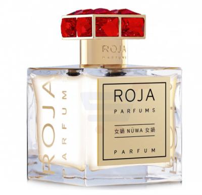 Roja Dove Nuwa Perfume For Women