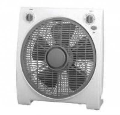 Geepas 12 Inch Box Fan - GF9614