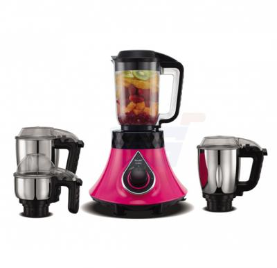 Preethi Stainless Steel Mystique Blender - MG-232/00