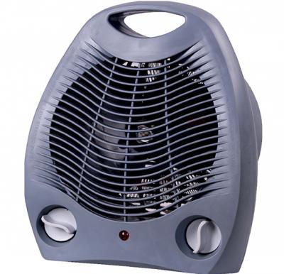 Olsenmark Fan Heater - OMFH1635