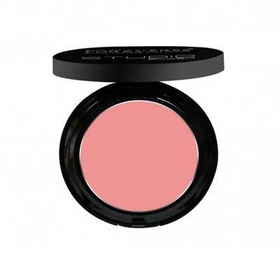 Forever52 Studio Blush RB004