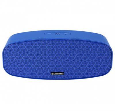 Olsenmark Portable Bluetooth Speaker, OMMS1206
