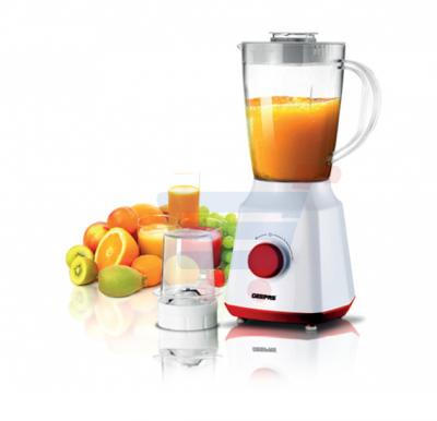 Geepas Super Blender-GSB5436