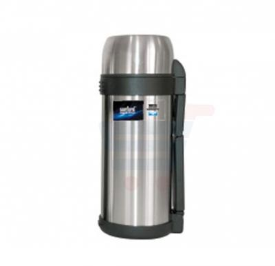 Sanford Stainless Steel Vacuum Flask 1.2L - SF152SVF