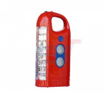 Strong Lite Emergency Light LED SGL 726