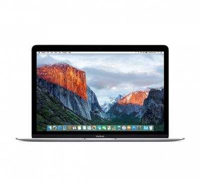 Apple MacBook MJY32, 1.1 Dual Core, 8GB, 256GB, HD Graphics 5300 Retina Display