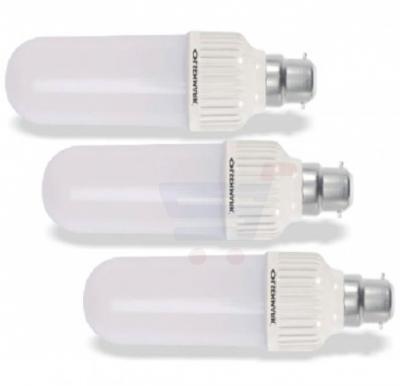 Olsenmark LED Bulb - OMESL2714