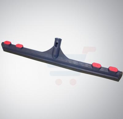 Royalford Professional Floor Wiper - RF8654