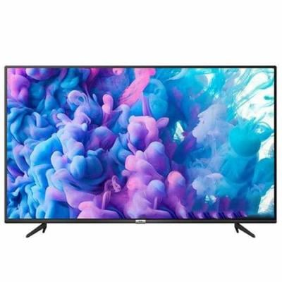 TCL 70 Inch 4K Ultra HD Android Smart LED TV, 70P615