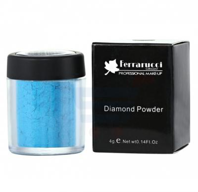 Ferrarucci Diamond Powder 4g, FDE20