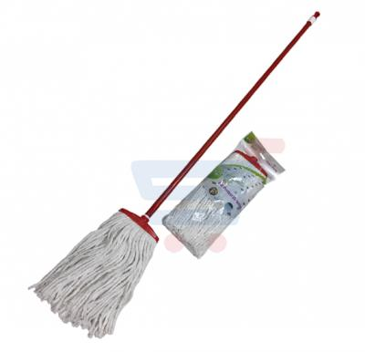 RoyalFord Professional Floor Mop Turkey, RF8407