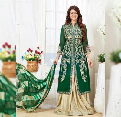 Khushika Ayesha ki choice 7003, Salwar Suit Dress Material