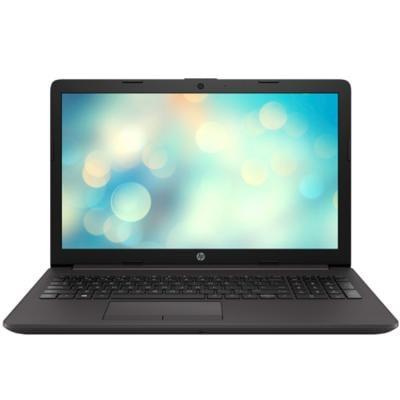 HP 250 G7 Notebook, 15.6 Full HD Display, Celeron Processor, 4GB RAM, 1TB HDD, DOS, Black