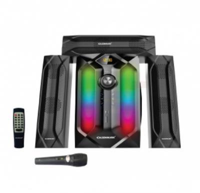 Olsenmark 3.1 Channel Multimedia Speaker - OMMS1175