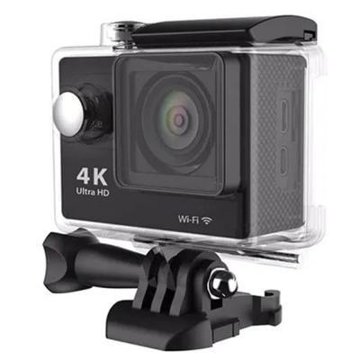 4k WIFI Action Camera, TC-1.260