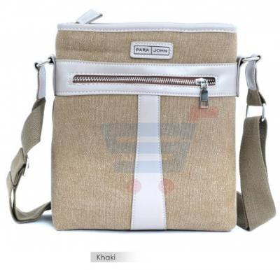 Para John Shoulder Bag - PJSHB9329