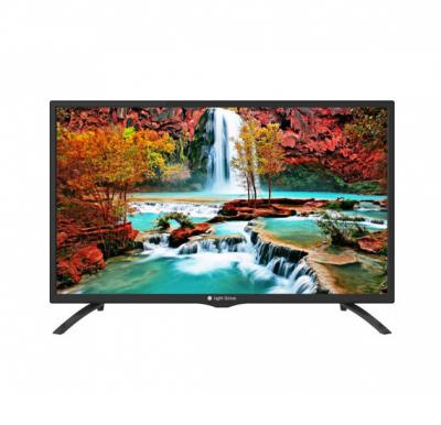 Lightwave 32 inch LED TV LWE32D9