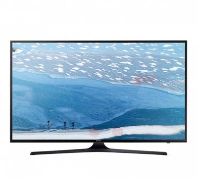 Samsung 70 Inch LED TV UA70KU7000KXZN
