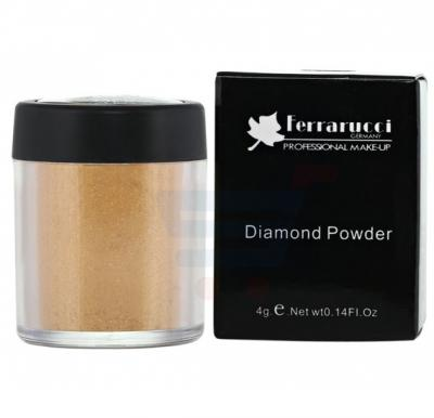 Ferrarucci Diamond Powder 4g, FDE11