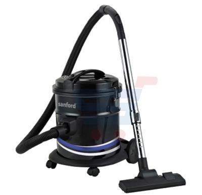Sanford Vaccum Cleaner SF877VC - 21L BS