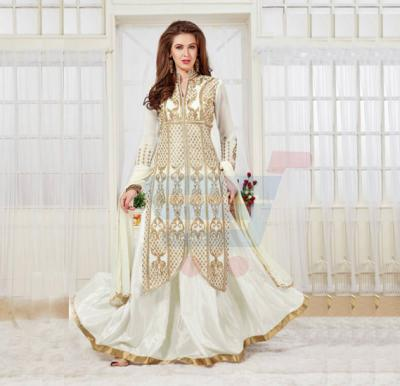 Khushika Ayesha ki choice 7004, Salwar Suit Dress Material