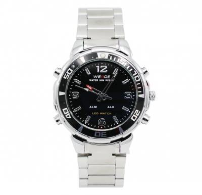 Weide Digital Watch - WH843