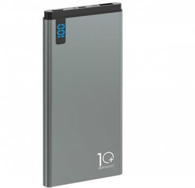 Zentality P010 Power Bank 10,000 MAH
