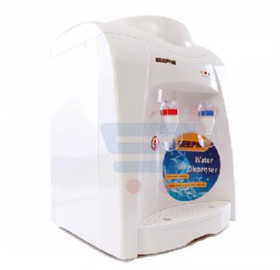 Geepas Hot & Cold Water Dispenser-GWD8362