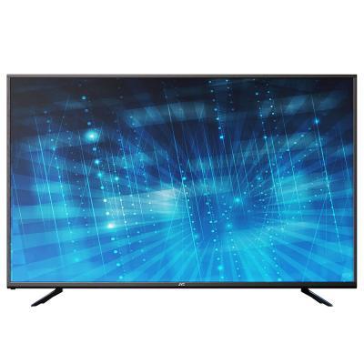 JVC 75 Inch Andorid UHD 4K Tv Silver, LT-75N775