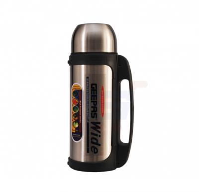 Geepas Flask 1.8 Liter - GSVB4112
