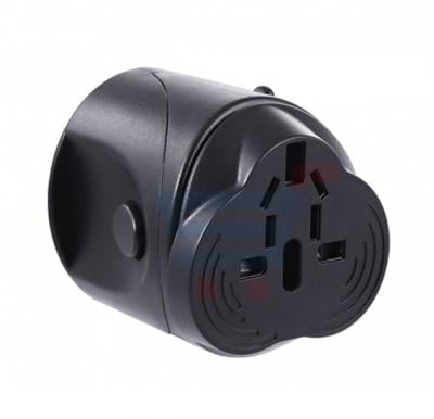 Xplore Home Charger Universal 163B
