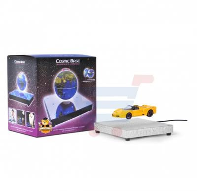 Brain Games Floating Car-BG-10077