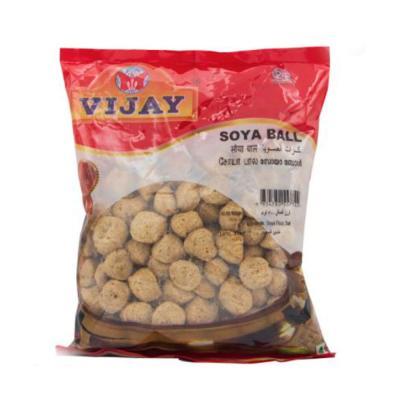 Vijay Soya Balls, 300gm