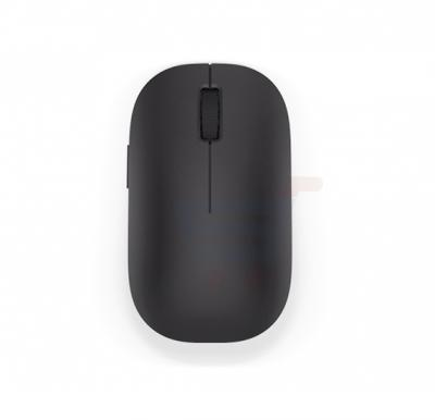 Xiaomi Wireless Mouse Black