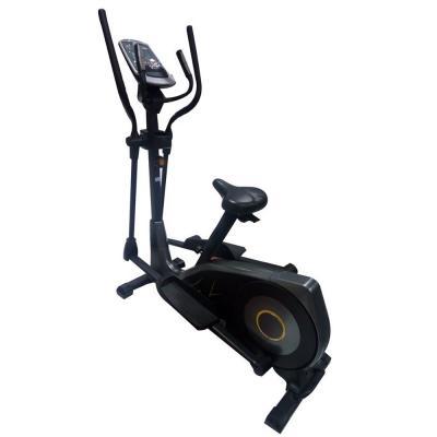 TA Sport Elliptical Trainer Hg, B8208