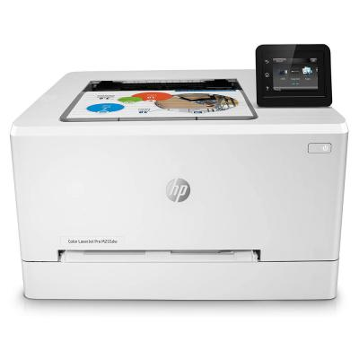 HP M255DW Wireless Color LaserJet Pro Printer