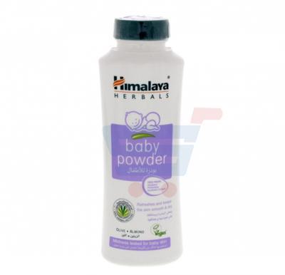 Himalaya Baby Powder 100 gm