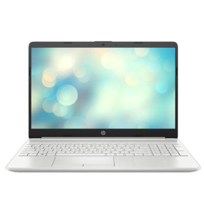 HP 15 DW3009NIA Notebook, 15.6 Inch Display Core i7 Processor 16GB RAM 512GB SSD Storage 2GB Graphics DOS