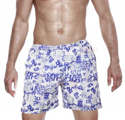 B-Men Designery Beach Trousers for MEN 003