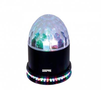 Geepas GESL55044 LED Dream Magic Ball