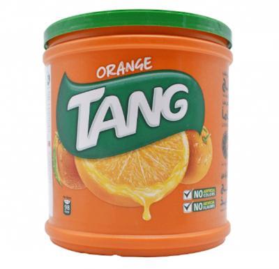 Tang Orange 2.5kg, 13814725