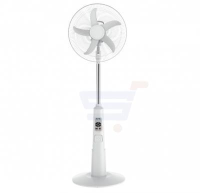Olsenmark Rechargeable Stand Fan - OMF1649