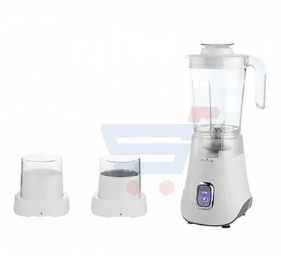 Geepas 3 in 1 Blender-GSB5438