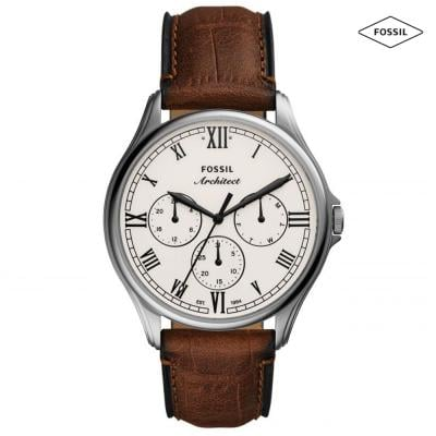 Fossil SP/FS5800 Analog Watch For Men